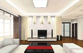 false ceiling living room india aecagraorg