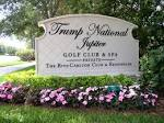 Trump National Golf Club Jupiter ordered to pay ex-members $5.7 ...