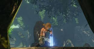 For more on breath of the wild 2, be sure to check back with pro game guides. Breath Of The Wild 2 Release Date Theory Why 2021 Is Ideal