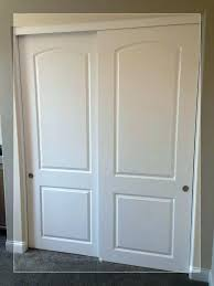 incredible master bedroom closet doors large size of bedroom closet sliding