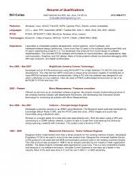 Lovely Should I Staple My Resume And Cover Letter 17 For Online Cover  Letter Format With