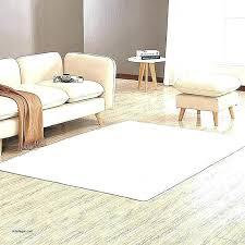 plush area rugs for living room. Soft Rugs For Living Room Plush . White Fluffy Area