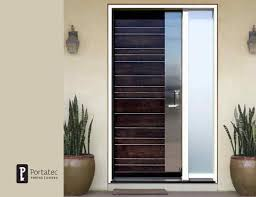 exterior door parts calgary. front doors calgary choice image - french door \u0026 ideas exterior parts