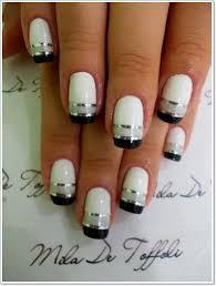 gel nail designs for fall 2014. gel nail designs 2 3 for fall 2014