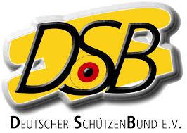 Bildergebnis für deutscher sportbund schützen