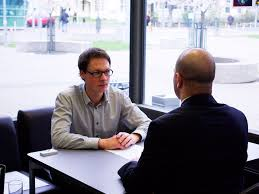 reasons you didn t make it past the first interview business 8 reasons you didn t make it past the first interview business insider