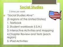 studies help homework center social studies infoplease social studies help