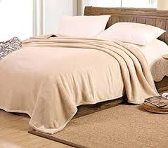 warmest blanket for bed.  Blanket Freelife Warm Fleece Blanket On Warmest Blanket For Bed T