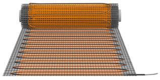Купить <b>Нагревательный мат Теплолюкс ProfiMat 180</b>-1.5 270Вт ...