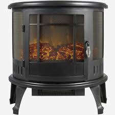 furniture fireplace heaters electric beautiful fireplace electric portable fireplace heater vonhaus 1500w fireplace heaters