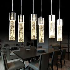 crystal pendant lighting. Crystal Pendant Lighting