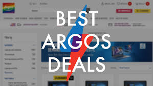Blue Light Card Argos The Best Argos 2019 Deals Lego Tvs Soundbars And More