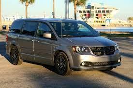 2014 Dodge Caravan Sxt Is This Summer S Must Have Roadtrip Vehicle Kendall Dodge Chrysler Jeep Ram Grand Caravan Dodge Van 2017 Dodge Grand Caravan
