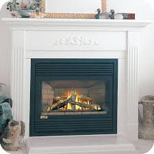 lennox ventless gas fireplace. lennox hearth products gas fireplace inserts wood burning fireplaces . ventless