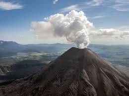 Вулканы Камчатки Лучшее из Рунета за день  Вулканы Камчатки
