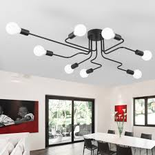 Living Room Ceiling Light Popular Living Room Ceiling Lamp Buy Cheap Living Room Ceiling