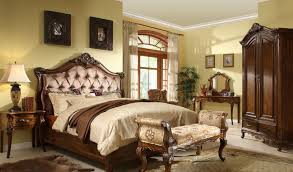 diamond furniture bedroom sets. black diamond furniture queen bedroom furniture, suppliers and manufacturers at alibaba.com sets s