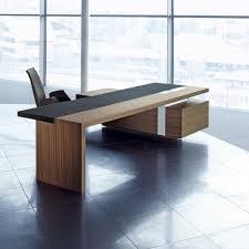 Pin By Alena Shirokova On Furniture Pinterest Desks Office Magnificent Office Furniture Designer