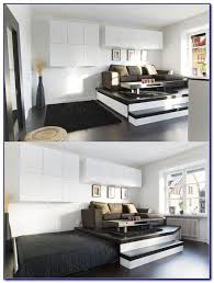 Small Picture Bedroom Furniture For Small Rooms Uk Bedroom Home Design Ideas