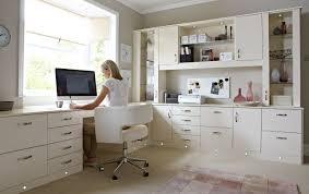astounding home office furniture collections modern throughout