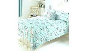double duvet sets duvet sets single duvet covers duvet covers double bed grey double duvet sets double duvet sets