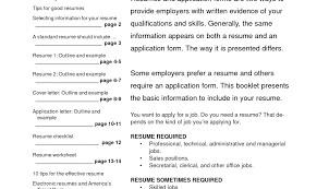 Resume Volantis Awesome Create Resume Online Gorgeous Create