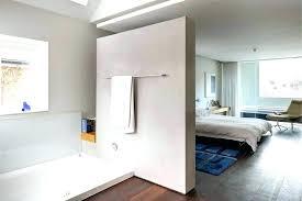 studio apartment furniture ikea. Ikea Studio Apartment Furniture For Apartments Large Size Of Living Space Sofas T