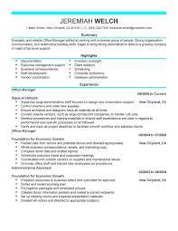 Unusual Writing Resume In Wordpad Gallery Entry Level Resume