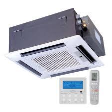 carrier ptac units. carrier® infinity™ ductless 18000 btuh heat pumo cassette (matches 38gjq) carrier ptac units l