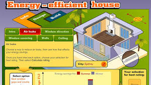 designing an energy efficient home. energy-efficient house designing an energy efficient home s