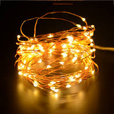 Usb Powered Outdoor Lights Us 1 99 Led Fairy Led String Light Indoor Outdoor Waterproof 5v Usb Powered Holiday String Garland For Xmas Christmas Wedding Party In Led String