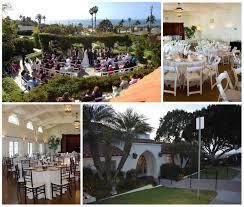 the thursday club weddings in san go ca
