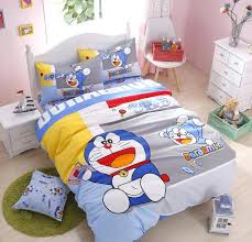snoopy bedding set snoopy comforter sets snoopy comforter sets supplieranufacturers at baby snoopy crib snoopy bedding
