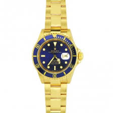 buy sell pre owned watches used women s men s rolex watches men s 18k yellow gold submariner pre owned rolex