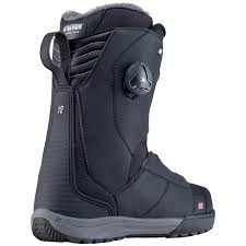 K2 Kinsley Snowboard Boots Womens 2020