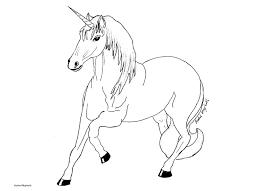 Pegasus Coloring Page My Localdea