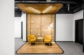 office design blogs. Plain Office Droids On Roids Office By Modelina Wroclaw U2013 Poland  Retail Design Blog To Blogs T