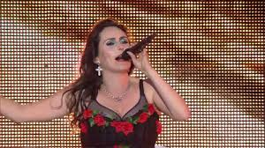 Within Temptation Live at Hellfest Festival 2016 YouTube