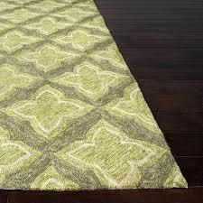 gray blue green rugs rug designs
