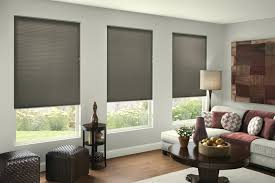 blinds vs shades cleaning honeycomb blinds blinds gallery cleaning cellular shades  blinds curtains blinds shades home