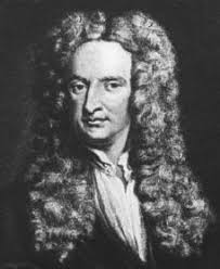 issac newton biography life family story death history isaac newton courtesy of the library of congress