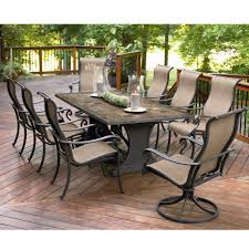outdoor patio sets on lawn furniture patio stools patio furniture canada