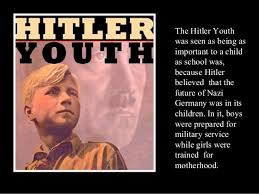 the nazis and young people photo essay 3 the hitler youth