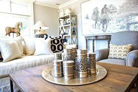 old hollywood glamour home decor living room style lounge designs rustic glam  bedroom ideas decorations