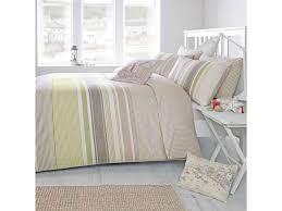 dreams n ds falmouth green duvet cover sets