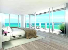 beach themed room decor rooms beautiful bedrooms home interior decorating ideas