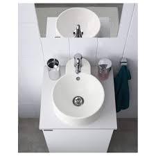 Waschtisch Ikea Weiss Cool Waschtisch Ikea Weiss With