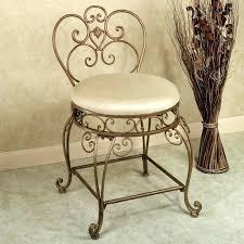 french vanity chair antique vanity chair antique swivel vanity chair antique vanity chair french provincial vanity