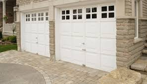New Garage Doors এর ছবি ফলাফল