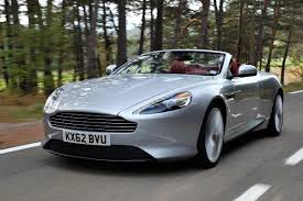 aston martin db9 convertible. aston martin db9 convertible